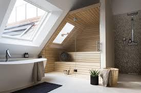 sauna im badezimmer sauna badezimmer alaiyff info alaiyff info