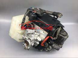 lexus gx470 for sale philippines abs brake pump master cylinder booster actuator for toyota 4runner