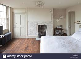 bedroom in boutique bed and breakfast the reading rooms margate