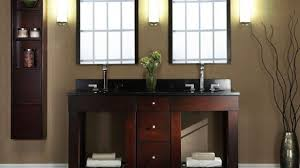download contemporary top new contemporary vanities for