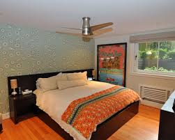 modern basement bedroom egress throughout bedroom designs egress