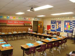 How To Be An Interior Designer Stirring How To Decorate Classroom For Kindergarten Image Design