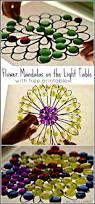 380 best math art images on pinterest math art kid art and math
