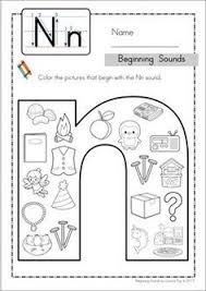 52 best home ed reading phonics images on pinterest