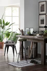 Home Interior Store H U0026m Home Goes Urban Jungle Work Space Pinterest Spring 2016