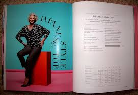 pattern for japanese top on sewing bee sew ruthie style gbsb from stitch to style japanese style top