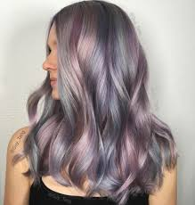 2016 fall u0026 winter 2017 hair color trends 18 hair pinterest