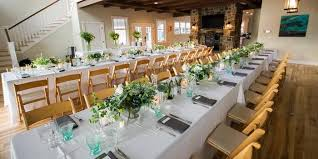 wedding venues in western ma the lake house weddings get prices for wedding venues in ma
