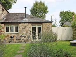 Holiday Cottages Port Isaac by Cider Barn Wadebridge Trewethern Cornwall Self Catering