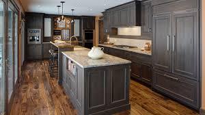 home renovation transitional rustic ranch home renovation drury design
