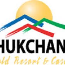 Chukchansi Casino Buffet by Chukchansi Gold Resort U0026 Casino Events And Concerts In Coarsegold