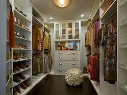 Closetmaid Closet Design Minimalist Small Closet Kits Wood Organizing Ideas Best Design
