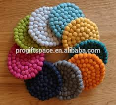 sale new products for high quality home decoration diy felt
