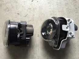 lexus is350 f sport burnout new f sport oem led projector fog light page 3 clublexus