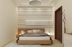 plafond chambre design d intérieur faux plafond deco chambre faux plafond