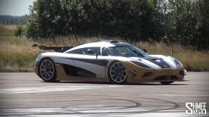 car koenigsegg one 1 the best of koenigsegg sounds one 1 agera r ccxr ccr cc8s