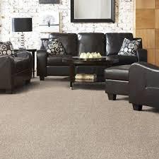 Black Leather Living Room Sets by 22 Best Black Living Room Furniture Images On Pinterest Living