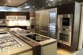 Kitchen Cabinets West Palm Beach West Palm Beach Gaggenau Appliances Pro Kitchen Modern