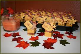 thanksgiving place card holders home design ideas