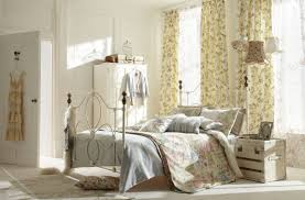 home design personality quiz home decorating style quiz what is my picture room themes shabby