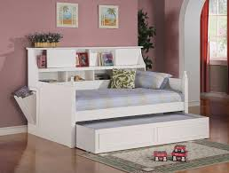 serenade daybed bedding image with astounding white ruffle daybed
