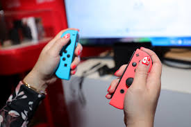black friday store map 66502 target nintendo switch how to find retailers with available stock