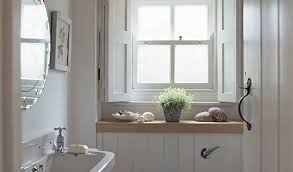 25 best ideas about small country bathrooms on pinterest small country bathroom remodeling ideas best of 25 best ideas about