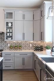 2018 kitchen cabinet color trends 2018 salt lake city parade of homes recap kitchen design