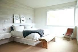 liseuse chambre applique a pour liseuse chambre murale masculinidadesbolivia info