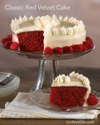 47 best red velvet bakery emulsion recipes images on pinterest