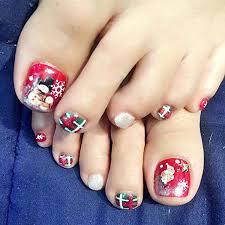 26 toes nail designs ideas design trends premium psd