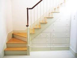 Staircase Ideas For Small Spaces Fabulous Staircase Ideas For Small Spaces 7 Staircase Storage