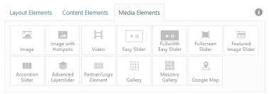 enfold layout builder video advanced layout builder enfold documentation