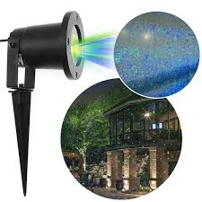Christmas Laser Projector Lights by Christmas Laser Projection Light Magicfly Outdoor Laser Projector