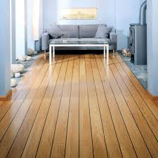 Bamboo Flooring Vs Hardwood Flooring 105 Best Floor Images On Pinterest Bamboo Floor Vinyl Flooring