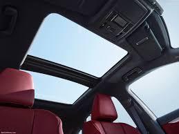 lexus rx 350 seat covers lexus rx 350 f sport 2016 pictures information u0026 specs