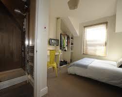 6 Bedroom 21 Mount Pleasant Road 6 Bedroom Exeter Student House Student