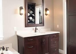 painting bathroom ideas scenic bathroomeas warm colors light small paint colour bathroom