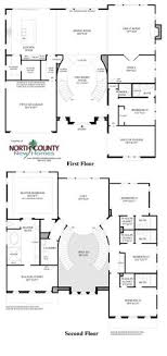 new one story house plans this plan two story house plans house