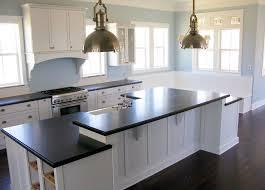 Kitchen With Red Appliances - neutral kitchen with red accents minimalist kitchen layout ideas