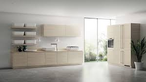japanese minimalism inspired by japanese minimalism posh scavolini kitchen conceals