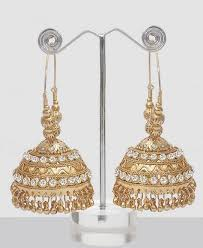 jhumka earrings online shopping big jhumka earrings online earrings earrings