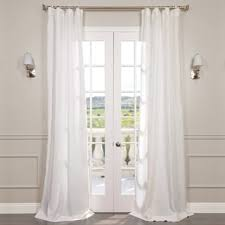 curtains u0026 drapes shop the best deals for dec 2017 overstock com
