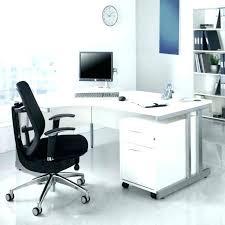 Computer Desk And Chair Combo Best Computer Desk Chair Entopnigeria
