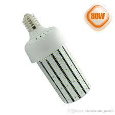 mogul base led light bulbs corn cob led light bulbs 80w e39 mogul base 6000k e26 medium base