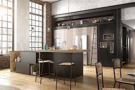 forum cuisine mobalpa mobalpa cuisine beautiful meuble de salle de bain d angle luxury