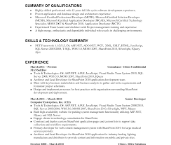 maintenance resume template factory resume exles fantastic process worker sle template
