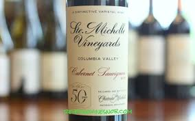 columbia valley wine collections chateau the best cabernet sauvignon 20 the wine snob picks