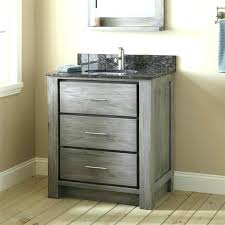 Bathroom Vanities And Linen Cabinet Sets Bathroom Vanity With Linen Cabinet Style Three Coordinated Bath