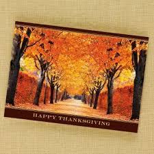 24 best thanksgiving images on fiber cards